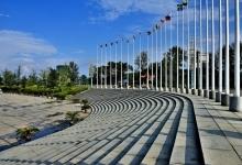 中国玉雕会展中心
