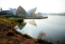 七星湖生态园