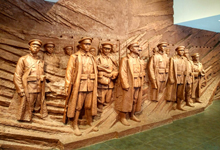 武昌起义军纪念馆