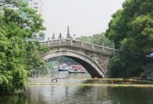 南昌人民公园