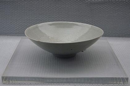 中国宋瓷博物馆