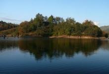盈江凯邦亚湖