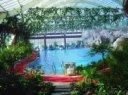 关东文化园温泉