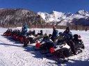 千叶湖滑雪场