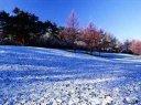 辉山冰雪世界