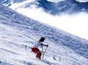 牧护关滑雪场