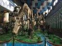 诸城市恐龙博物馆