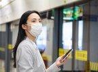 疫情期间在深圳搭乘地铁需注意事项 深圳疫情期间搭乘地铁注意事项有什么