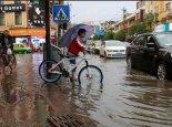 2021高考天气:贵州云南等西南地区迎大范围暴雨