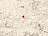 青海2021地震最新消息今天 黄南州河南县发生3.6级地震