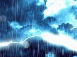 山东5月21日交通天气预报 部分高速及国道路段受雷暴影响