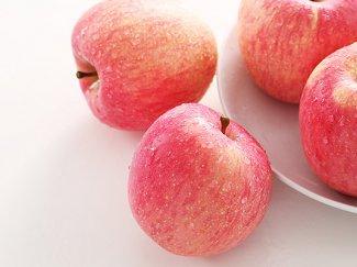 2021三九天吃什么水果好 三九寒天吃什么水果更健康